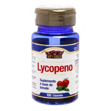 Lycopeno