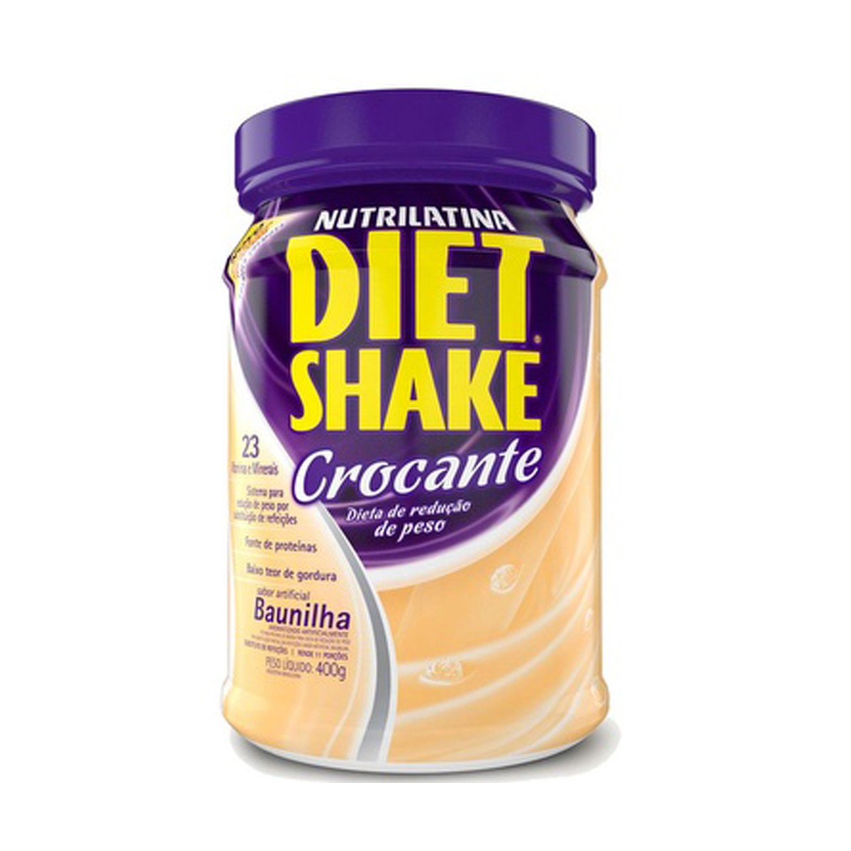 best weight loss protein shakes on the market