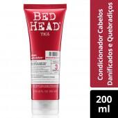 Condicionador Bed Head Urban Anti+dotes Resurrection