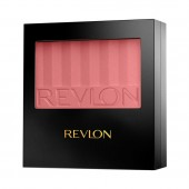 Blush Revlon Powder Mauvelous