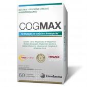 Cogmax