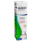 Maresis