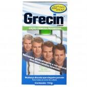 Loção Cremosa Progressiva Grecin 2000