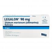 Legalon 90mg