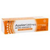 Azelan 200 mg