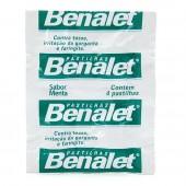 Benalet