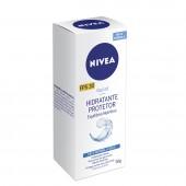 Creme Hidratante Beauty Protector