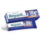 Reparil