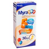 Myrafer