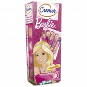Curativos Barbie