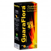 Guaraflora 45 mg