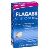 Flagass 40mg
