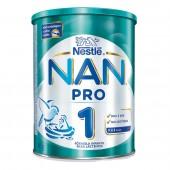 Fórmula Infantil Nan PRO 1