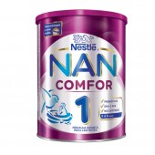 Fórmula Infantil Nan Comfor 1