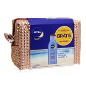 Protetor Solar Protect & Bronze FPS 30