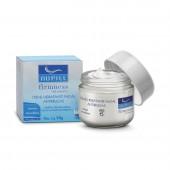Creme Hidratante Facial Antirrugas