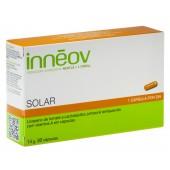 Innéov Solar