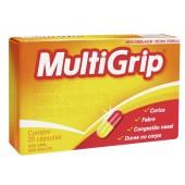 Multigrip