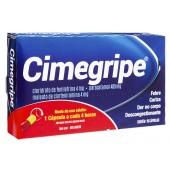 Cimegripe