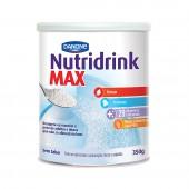 Suplemento Nutricional Nutridrink