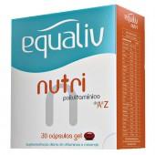 Equaliv Nutri A a Z