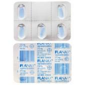 Flanax 275mg