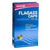 Flagass 125mg