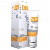 Protetor Solar Anti-idade Pele Normal a Seca FPS50