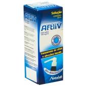 Aftliv Solução Oral