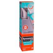 Descongestionante Nasal Rinosoro Jet 0,9%
