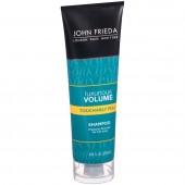 Shampoo John Frieda Luxurious Volume Touchably Full