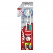 Escova Dental Slim Soft
