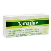 Tamarine 6mg