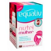 Equaliv Nutri Femme