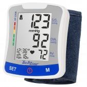 Monitor de Pressão Arterial de Pulso BP-2208