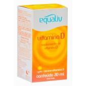 Complexo Vitamina D
