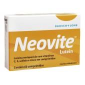Neovite Lutein