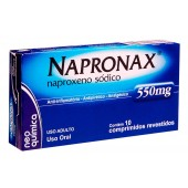 Napronax