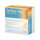 Tenflax Plus