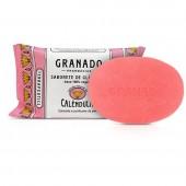 Sabonete Granado Glicerinado de Calêndula