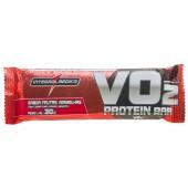 Barra de Proteína VO2 Slim