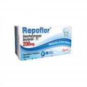 Repoflor 200 mg
