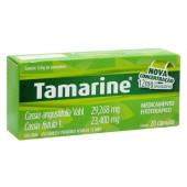 Tamarine 12mg