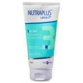 Loção Cremosa Hidratante Nutraplus Pele Normal ou Seca