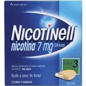 Nicotinell 7mg