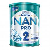 Fórmula Infantil Nan PRO 2