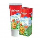 Gel Dental Infantil Colgate Kids My First