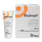 Blephagel Duo