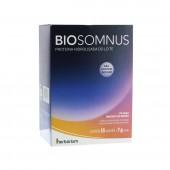 Biosomnus