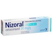 Nizoral 20mg